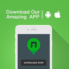 navaran app