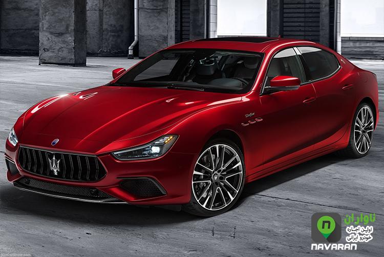 Maserati-Ghibli_Trofeo-2021