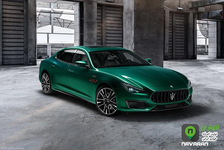 Maserati-Quattroporte_Trofeo-2021