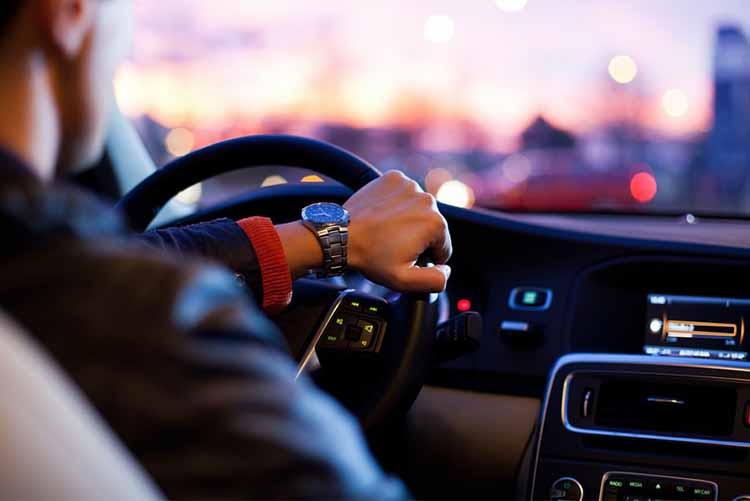 5 دلیل نقص فنی سیستم ترمز خودرو | راهنمای کامل